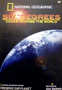 Six Degrees Film