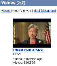 clinton_most_viewed.png