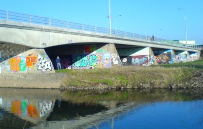 grafitti_bridge.jpg
