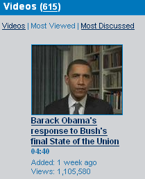 obama_most_viewed.png