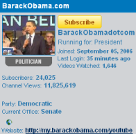 obama_you_tube.png