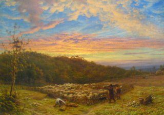 The_Sheepfold_Morning_in_Autumn.jpg