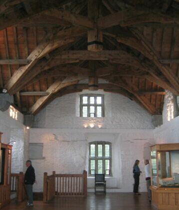 Donegal_Castle_Ceiling.jpg