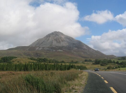 Errigal_Mountain_Donegal.jpg