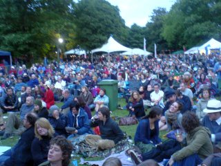 moseley_folk_crowd.jpg