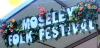 moseley_folk_sign.jpg