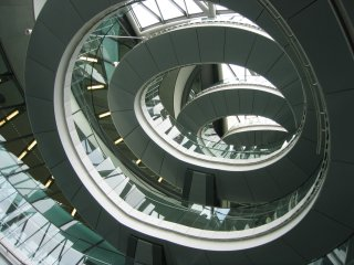 stairs_in_city_hall3.jpg