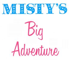 Mistys Logo (from orginal story)