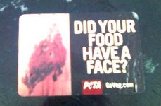 sticker_did_your_food_have_a_face.jpg