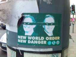 sticker_new_world_order.jpg