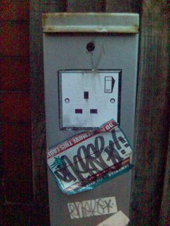 sticker_plug_socket.jpg