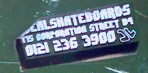 sticker_skateboards.jpg