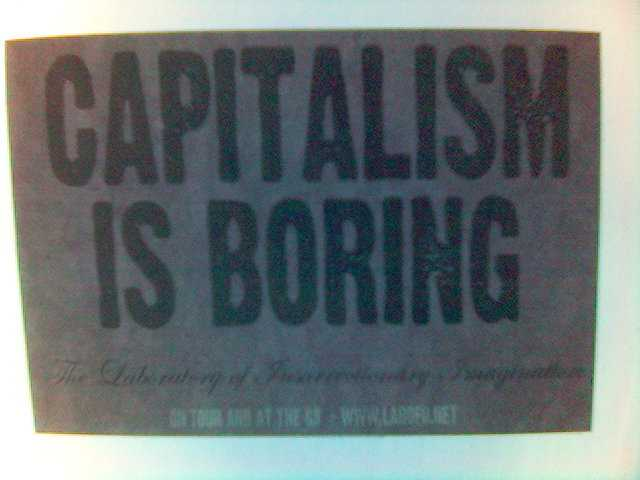 Sticker_Capitalism_is_Boring.jpg