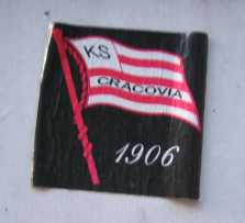 sticker_ks_cracovia_1906.jpg