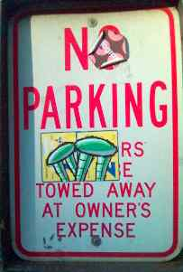 sticker_no_parking.jpg